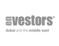 envestors