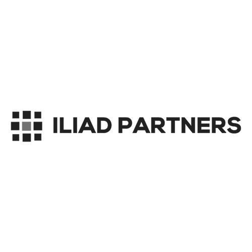 Iliad-partners