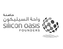 silicon-oasis-founders