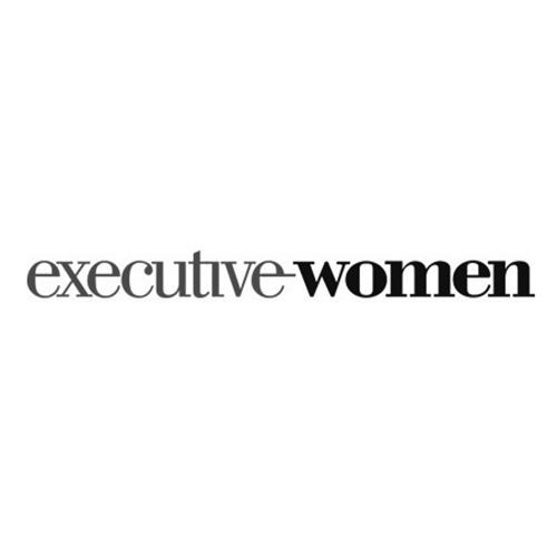 Executive women